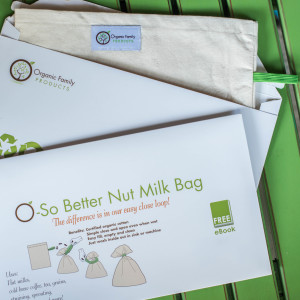 New Nut Milk Bag packaging-1